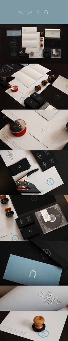 AKR home, Identity © Кирилл Витковский cool stuff :D Identity Design, Visual Identity, Identity Branding, Corporate Identity, Corporate Design, Business Design, Brand Packaging, Packaging Design, Web Design