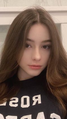 Teen Beauty, Cute Beauty, Girl Pictures, Girl Photos, Plain Girl, Teen Girl Photography, Cute Young Girl, Cute Girl Poses, Cute Girl Face
