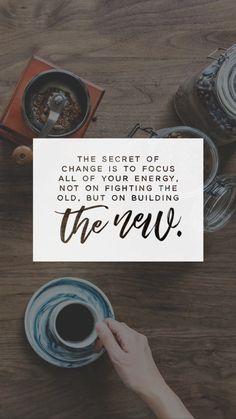 Scripture Wallpaper, To Focus, Quotes, Quotations, Quote, Shut Up Quotes