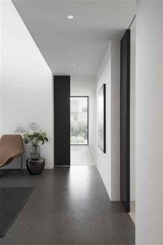 Read Minimal Interior Design Inspiration #42