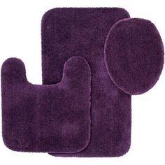 e6b87a1d5797 67 Best bath rug images in 2013 | Bath rugs, Bathroom rugs, Bathroom ...