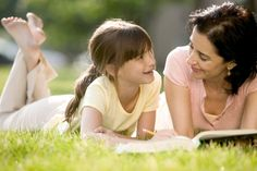Homeschooling - The Whole Family Approach