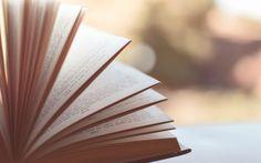 Szybkie czytanie – Brak czasu i jak robić czas