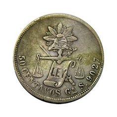 mexico 1871