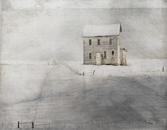 forever is not found here... by jamie heiden, via Flickr