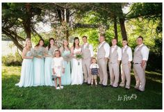 Seaside tan Bridesmaid Dresses, Wedding Dresses, Country Chic, Seaside, Fashion, Bridesmade Dresses, Bride Dresses, Moda, Bridal Gowns