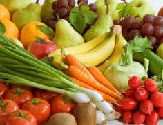 No dia do Nutricionista, aproveite para aprender a se alimentar melhor!