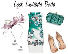 Trendy Curvy LOOKS INVITADA BODA MAÑANA  #vestidos #bodademañana #looksboda #outfit #moda #fashion #invitadabodamañana #outfits #weddings #weddingslooks #siempreperfecta #asos #casual #outfittallagrande #curvy #plussizecurve #fashionbloggermadrid #bloggercurvy #personalshopper #curvygirl #loslooksdemiarmario #bloggermadrid #outfit #plussizeblogger #fashionblogger #lookotoño #ootd #influencer #trend #trendy #bloggerXL