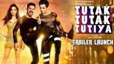 Tutak Tutak Tutiya HD Movie Download Torrent 2106