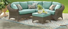 Buy Best #Outdoor #Home #Accessories In USA - http://www.rainsofojai.com/outdoor.html