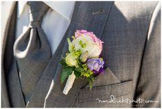 Blumen - nordlichtphoto.com Fashion, Flower Jewelry, Nice Asses, Moda, Fashion Styles, Fashion Illustrations, Fashion Models