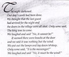 Rabindranath Tagore, G...