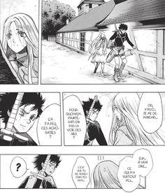 Before The Fall, Attack On Titan, Manga, Anime, Art, Art Background, Manga Anime, Kunst, Manga Comics