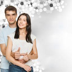 Felicidad en el matrimonio: no más peleas