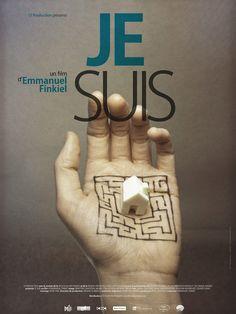 Je Suis 2012 - Emmanuel Finkiel