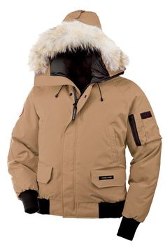 Canada Goose' discounts extended