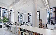 архитектурное бюро: 20 тыс изображений найдено в Яндекс.Картинках