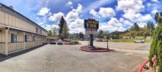 Latest pictures of The Old West Inn, Willits Hotel with theme rooms. Old West, Latest Pics, Old Things, Sidewalk, Rooms, Pictures, Bedrooms, Photos, Photo Illustration