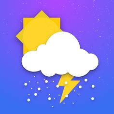 125 Best Weather Android Apps images in 2019