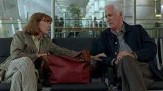 """Common Ground"" starring Federico Luppi, Mercedes Sampietro, Arturo Puig, Carlos Santamaria, Yael Barnatan.  Directed by Adolfo Aristarain.  2002."