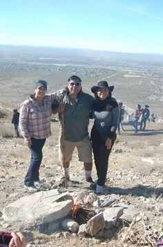 Pueblo Indians II: The Pueblos   Tribalpedia