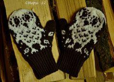 Hepsi: Valmiit 2013 Winter, Handmade, Winter Time, Hand Made, Craft, Winter Fashion