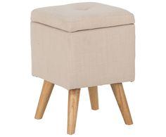 ein armlehnstuhl ist klassisch und vielseitig einsetzbar und nat rlich beraus bequem das. Black Bedroom Furniture Sets. Home Design Ideas