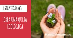 ¿Cuántas veces al día te quejas? ¿Sabías que quejarse afecta tu salud y bienestar?... Aquí encuentras 3 estrategias fáciles para cambiar ese dañino hábito. Origami, Stop Complaining, Protection Spells, Pet Peeves, Health And Wellness, Pools, Create, Origami Paper, Origami Art