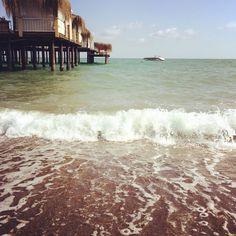 Antalya Sandstrand Antalya, Strand, Liberty, Bucket, Beach, Water, Outdoor, Vacation, Gripe Water