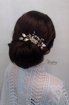 Fleur Fille Fête Robe demoiselle d/'honneur robe ivoire avec perles nacre 1-9 ans