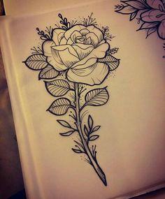 @laceevigil #TattooIdeasDibujos