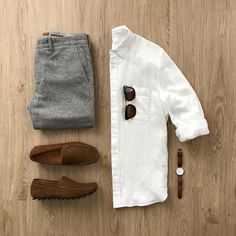 100 Best Smart Casual Outfit Ideas for Men This Year - The Hust Fashion Mode, Mens Fashion, Fashion Outfits, Fashion Clothes, Fashion Fashion, Winter Fashion, Fashion Tips, Fashion Trends, Best Smart Casual Outfits