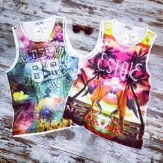 #Closeup #fashion #fashionblog #instafashion #swag #swagger #boy #tagsta #tshirt #model #style #fashionstyle #tagsta #tagsta_fashion #instagood #men #shirt #hair #jacket #look #cool #streetwear #outfitoftheday #moda #mode #swagg #fashionstudy #loveit