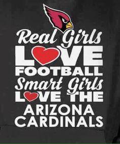 NFL Jerseys Official - 1000+ ideas about Arizona Cardinals Wallpaper on Pinterest ...