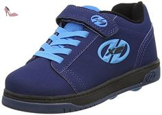 Heelys Chaussures de Fitness Gar/çon Mixte Enfant