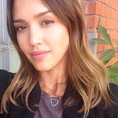 Jessica Alba @jessicaalba Instagram photos | Websta