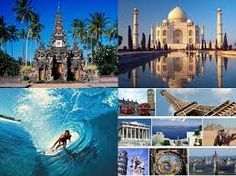 Tips Wisata Menyenangkan Dengan Paket Tour Flocations - http://www.gaptekupdate.com/2014/09/tips-wisata-menyenangkan-dengan-paket-tour-flocations/