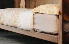 walnut-hoxton-behind-ochre-Persia-bedding