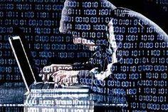 """Résultat de recherche d'images pour """"attaque informatique"""""""