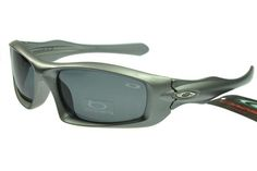 best fake oakleys was made of High quality leather and warm blended wool. best fake oakleys use special high cost of the rubber base. Make best fake oakleys more light, soft and prevent slippery.  http://www.westernpac.org/best-fake-oakleys
