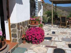 Country house for sale in Adra Almeria - Alpujarra PropertyAlpujarra Property