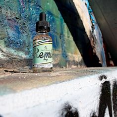 Remix Ejuice #vapeplife #vaporizer #ejuice #vapejuice #whiterhino #whiterhinolife