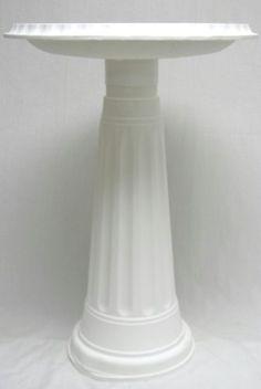 Allied Bird Bath Model 260 by Allied Precision Industries, http://www.amazon.com/dp/B003AZ0SGI/ref=cm_sw_r_pi_dp_d0wdrb1HM2HKK