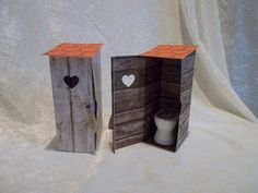 peCreative: Lokus Box