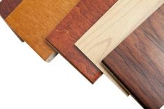 Tactful endorsed wood lathe projects check this site out Woodworking Projects That Sell, Lathe Projects, Woodworking Tips, Wood Projects, Wood Turning Lathe, Wood Turning Projects, Wood Lathe, Wood Lumber, Cast Iron Beds
