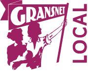Gransnet Beer Festival, Leeds, Charity