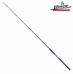 Canna Spinning Molix MSK-SW-77H  - EUR 199.00