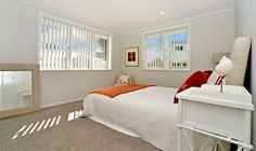 Fully renovated three bedroom homeon a fenced, freehold site in central Mangere. * Freehold flat site * Brand new kitchen with stone top * Brand new tiled bathroom * Separate toilet * Mud room with second toilet * Hardwood native timber poised floors * Mains pressure hot water * Fully fenced * Alarmed * FullyRead More First Home Buyer, Hardwood Floors, Flooring, Home Staging, Mudroom, New Kitchen, Separate, Toilet, Flat