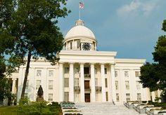Great #Vacation in #Alabama https://magic.piktochart.com/output/5440206-vacation-in-alabama