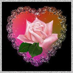 saludos    amor y amistad